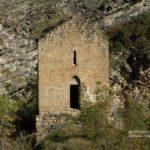 храм датуна 10-11вв. с. датуна (4)