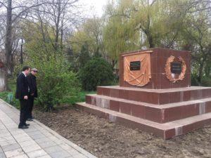 Объекты культурного наследия приведут в порядок в рамках Всероссийского дня заботы о памятниках истории и культуры.