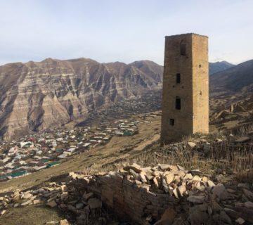 Константин Иванов: «Памятник должен быть местом притяжения»
